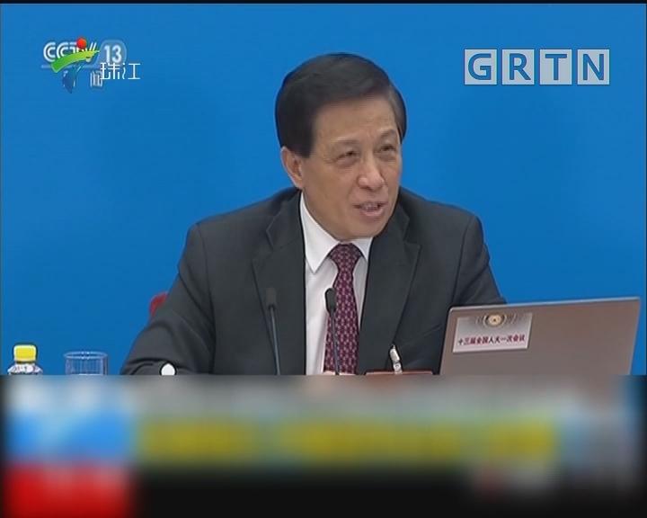 发展模式:中国坚持走自己的路