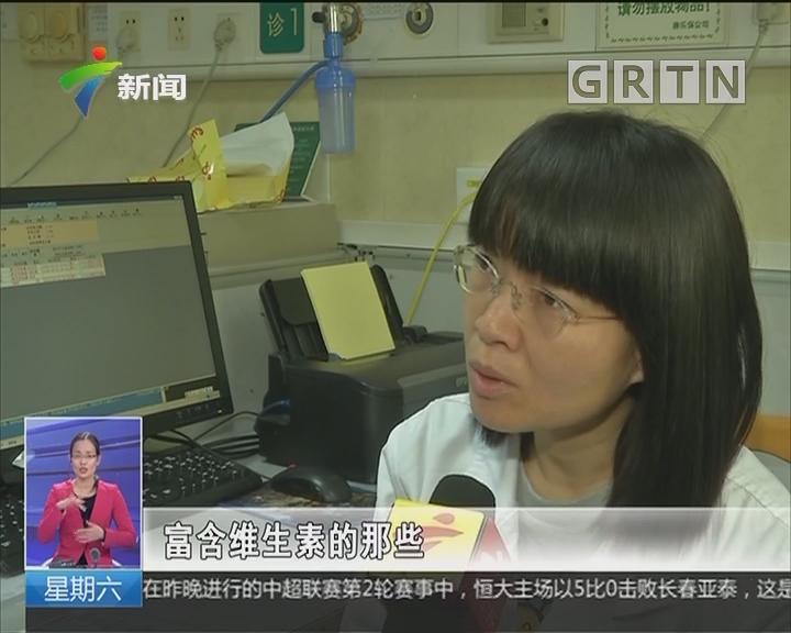 """广东:受""""倒春寒""""和人口流动影响 3月或迎来流感小高峰"""