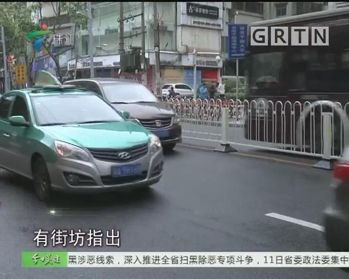 """""""开四停四""""如果实施 本地化外地牌车受影响最大"""