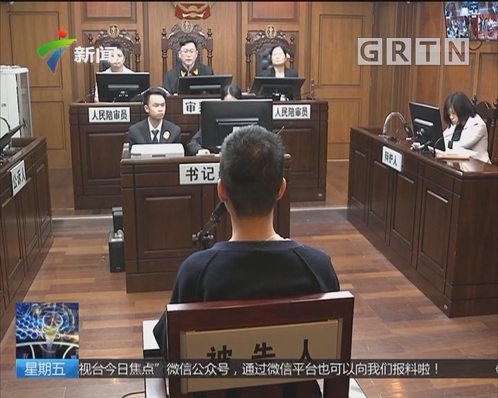 保护著作权:侵犯著作权获利 经营者领刑一年
