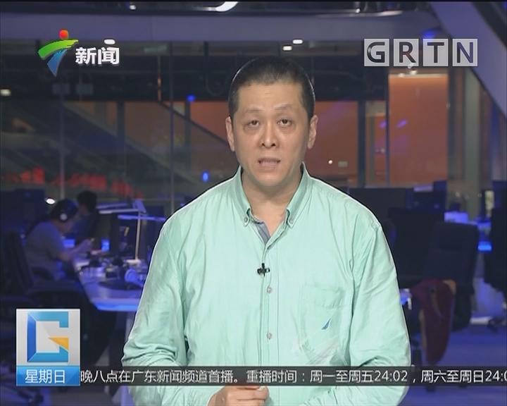 """焦点透视:儒亮""""观点"""" 司机收入低 仅是出租车乱象原因之一"""