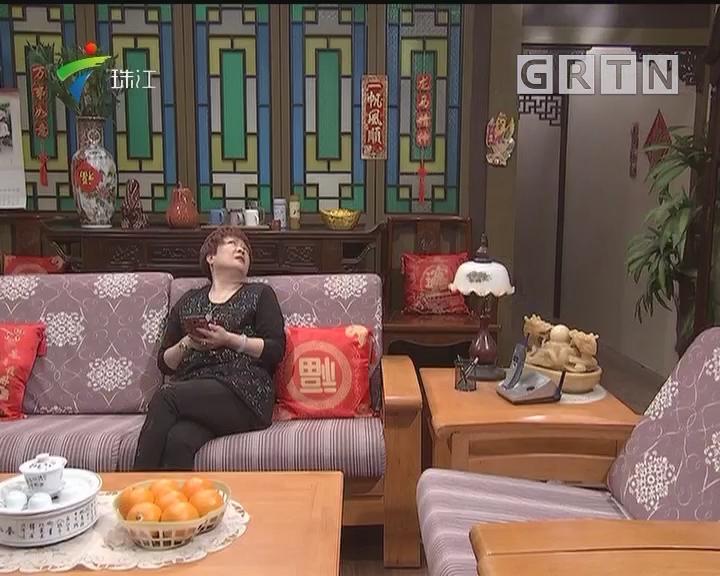 [2018-04-07]外来媳妇本地郎:别人家的孩子好说话