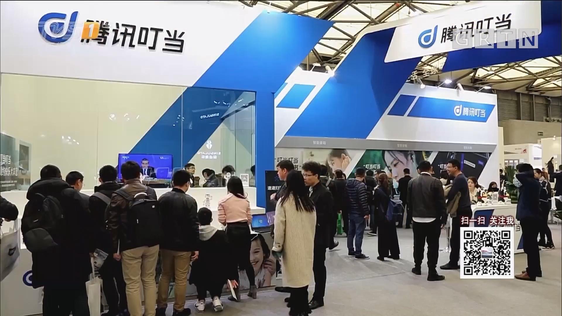 """中国市场主体迈入""""亿户时代"""""""