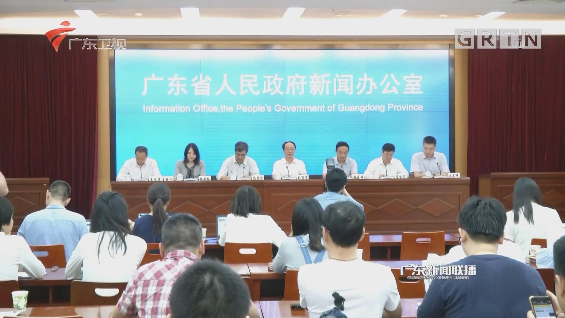 广东:做好农村贫困人口大病专项救治