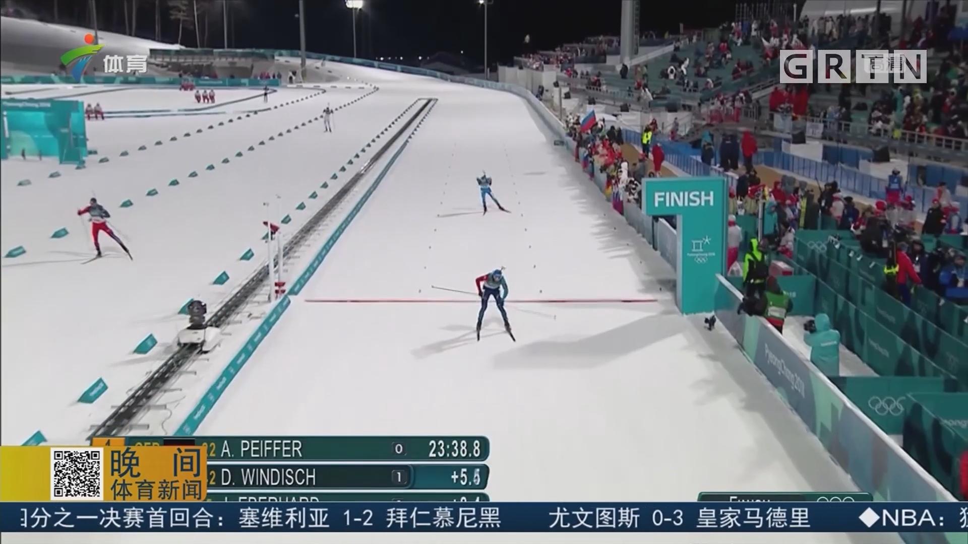 国际奥委会确认共有7城申办2026冬奥会