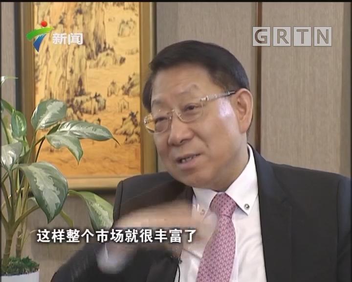[2018-04-08]权威访谈:吴列进:让守信重诺蔚然成风