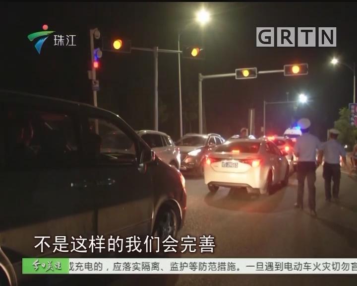 深圳大鹏半岛五一期间需预约才能去!