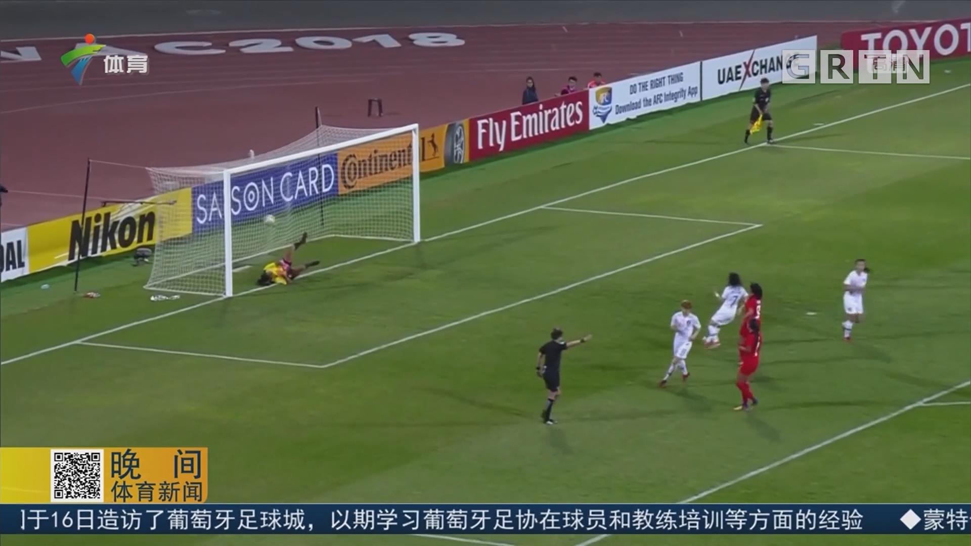 女足亚洲杯 韩国大胜菲律宾