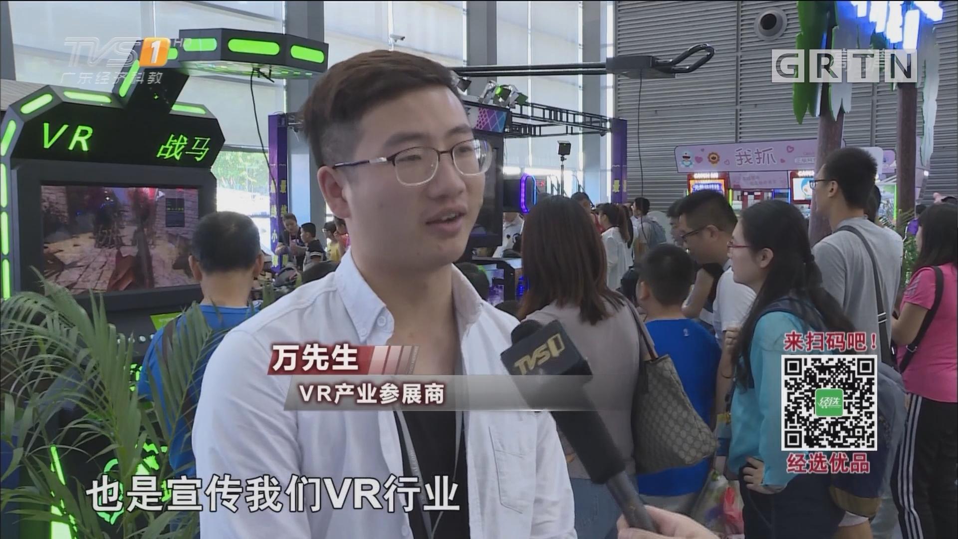 影视动漫产业锻造中国文化软实力