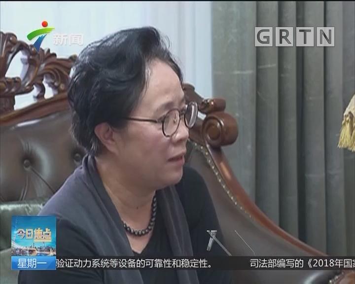 上海:空房5个月用掉200余吨水?