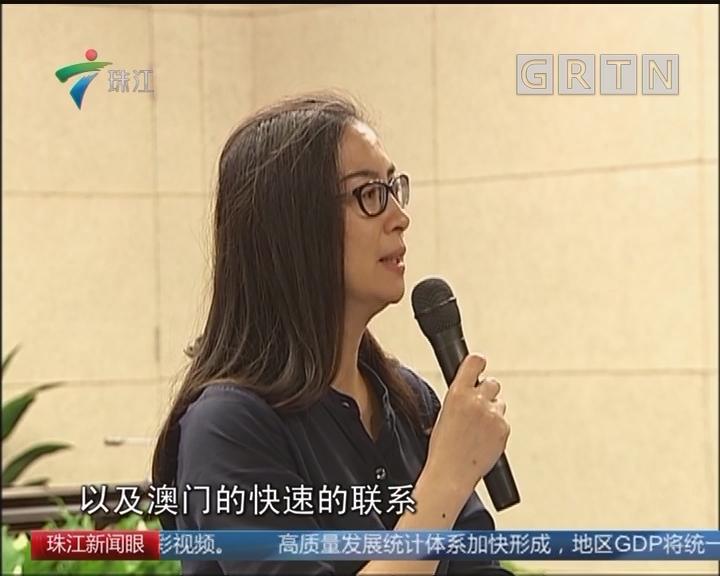 """广州:六大""""火车头""""引领历史建筑活化"""