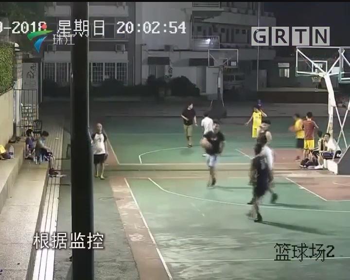 """深圳:手机被偷遇""""好心人"""" 原是贼喊抓贼"""