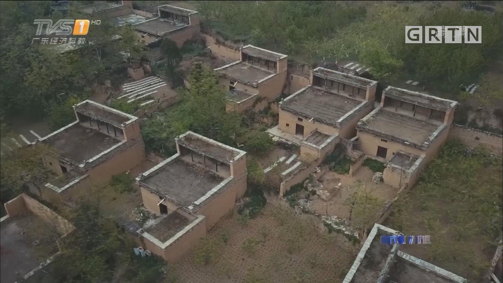 系列报道 《汶川这十年》:千年羌寨 震后重生