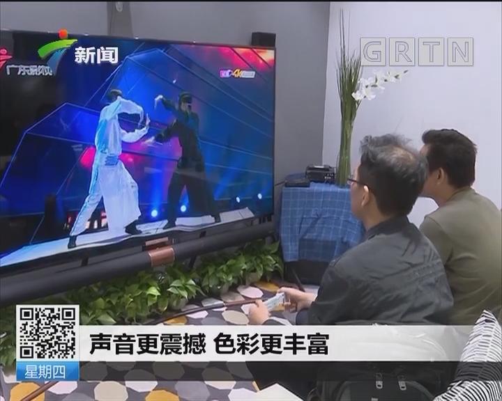 深圳:第十四届文博会今开幕