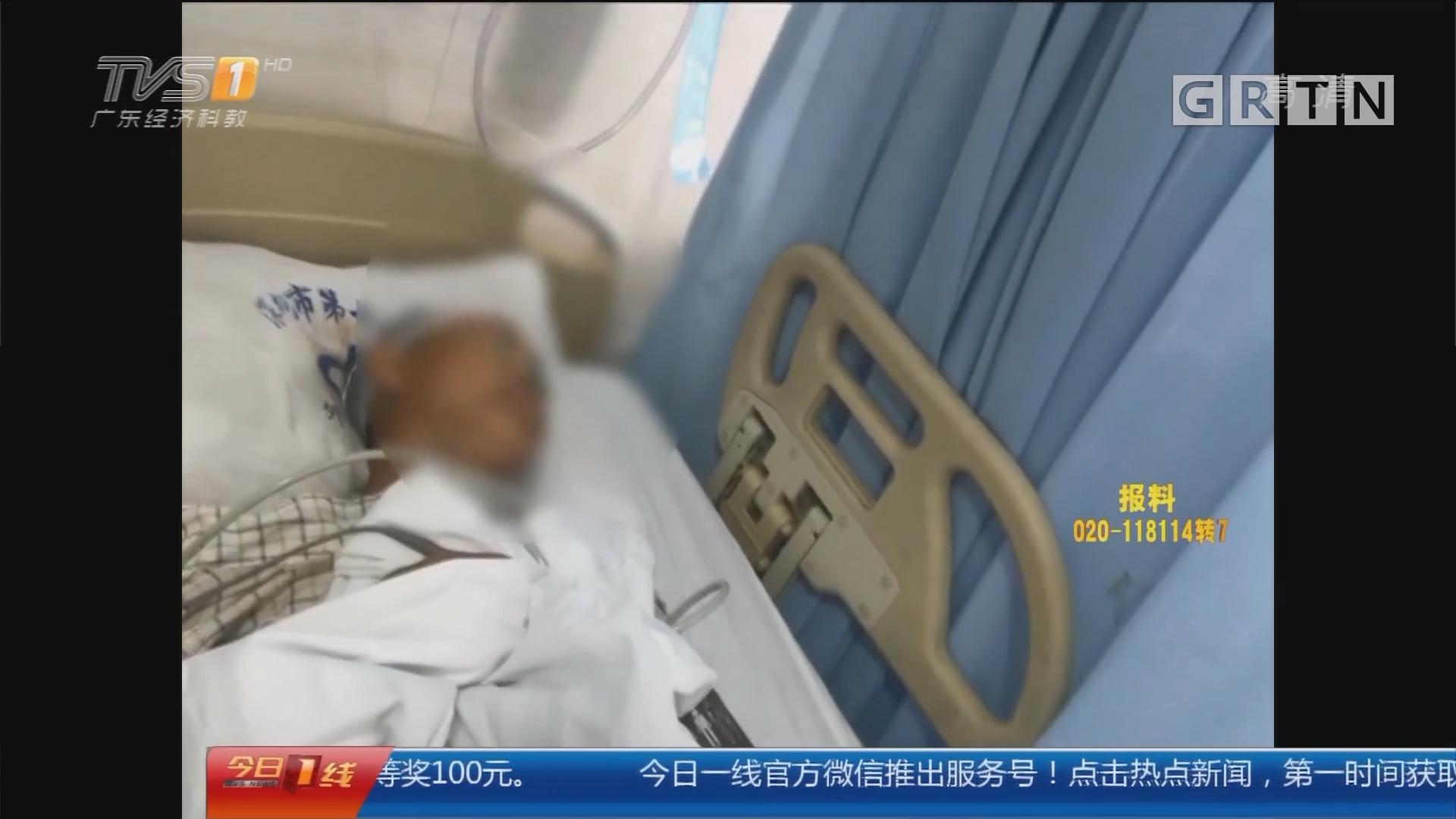 深圳东部华侨城:施工突发安全事故 造成两死一伤