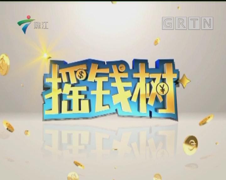 [2018-06-18]摇钱树:竹荪里的创业故事