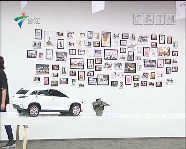 广州市交委发布自动驾驶汽车路测指导意见