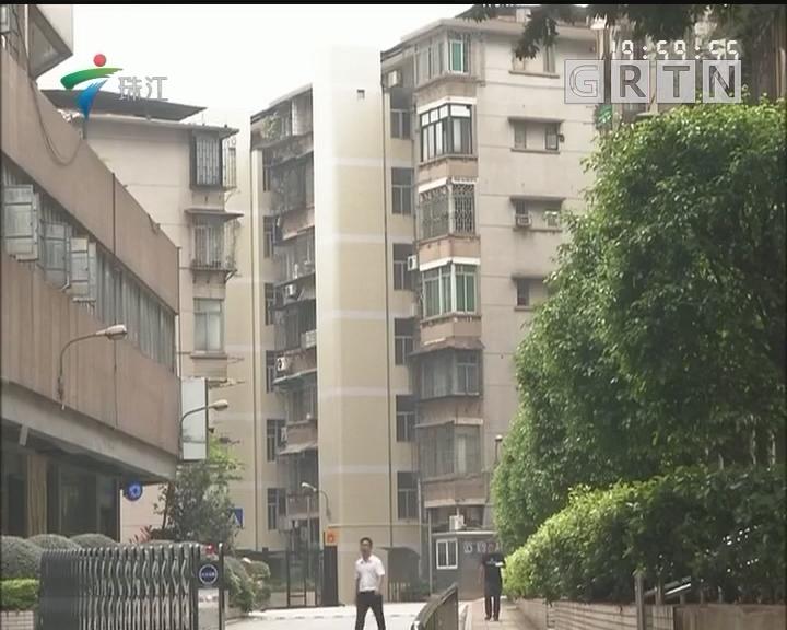广州越秀区旧楼加装电梯补贴10万