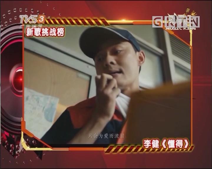 [2018-07-14]勁歌王