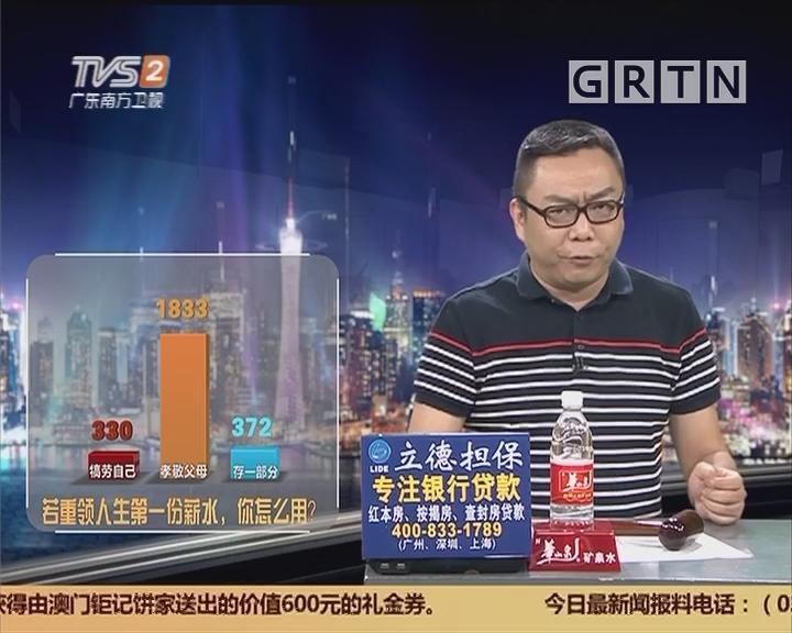 20180808互动集锦