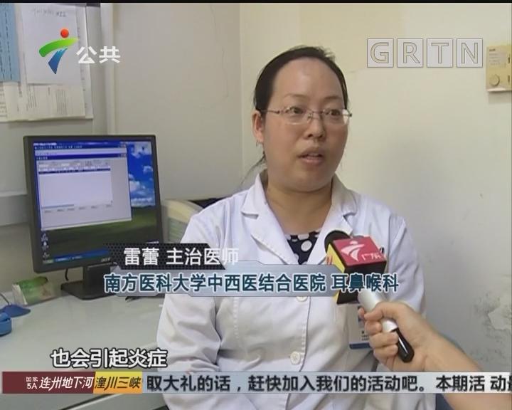 教师节策划:科学用嗓多运动 预防职业病