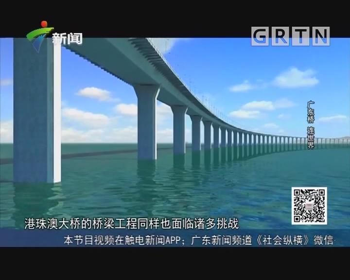 [2018-11-28]社会纵横:广东桥 连世界