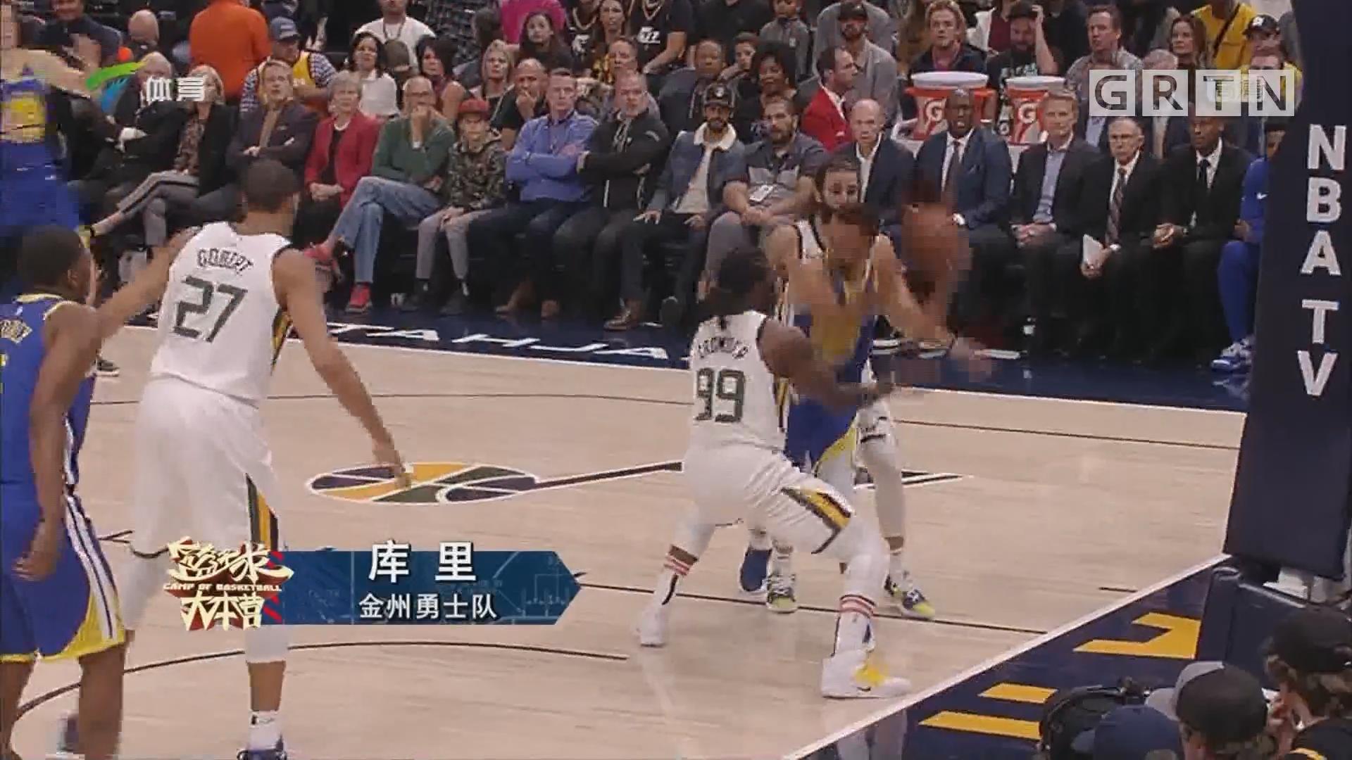 NBA最佳助攻