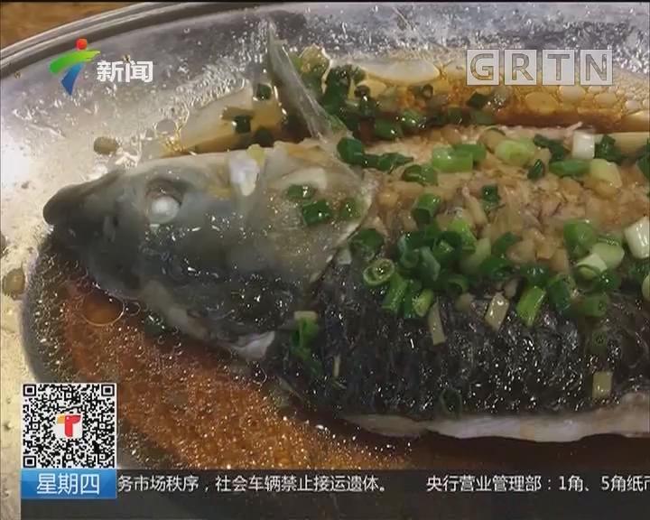 深圳:吃鱼扎伤舌头半年不愈 查出舌癌!