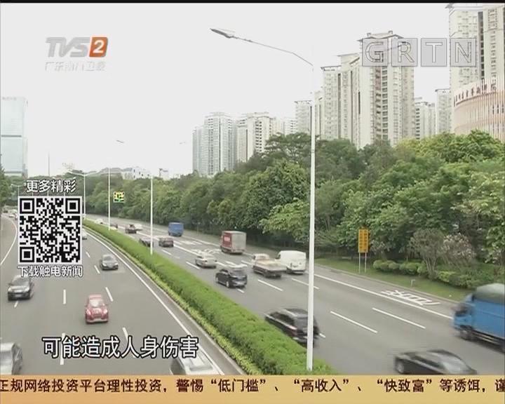 深圳:滴滴试行新规 司机可拒载醉酒乘客