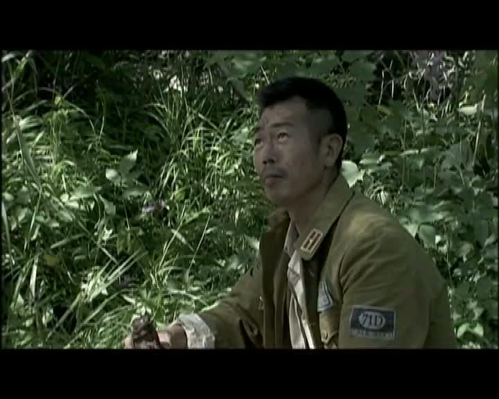 中国兄弟连(第12集)