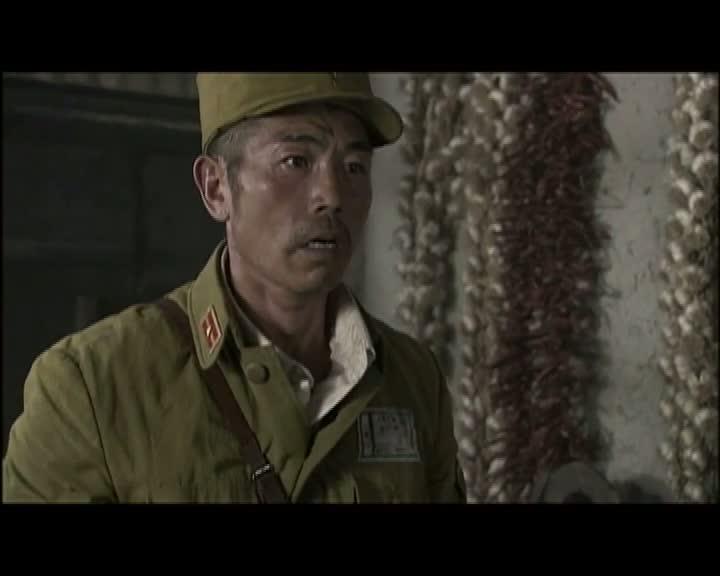 中国兄弟连(第15集)