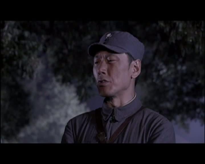 中國兄弟連(第18集)