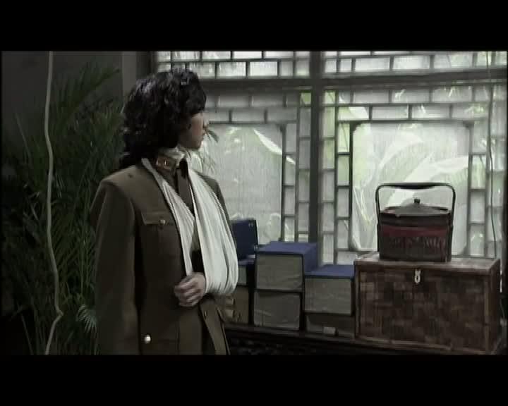 中國兄弟連(第14集)