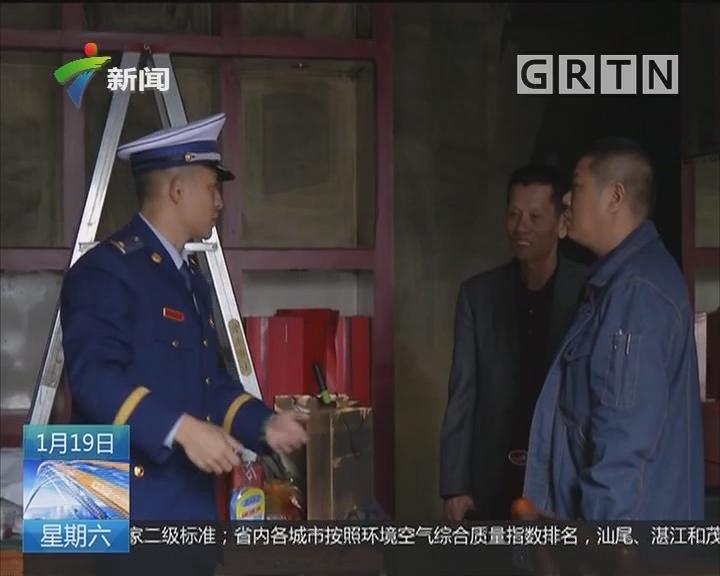 揭阳普宁:电动车室内爆炸 又是不当充电惹祸