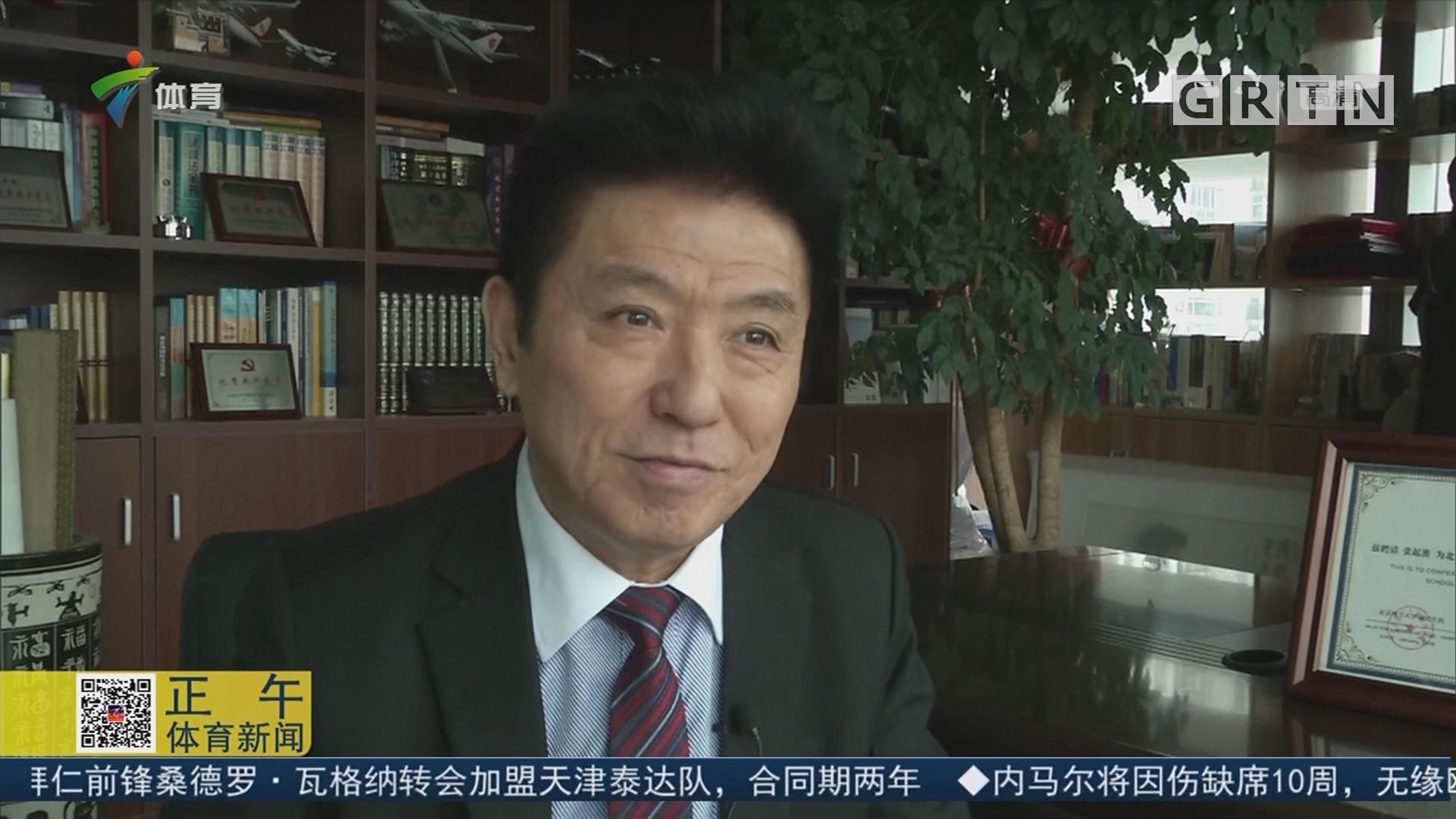 """孙杨律师透露""""兴奋剂违规检测事件""""细节"""