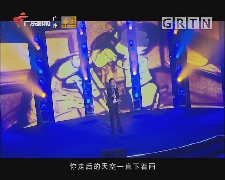 [2019-02-10]影动全城