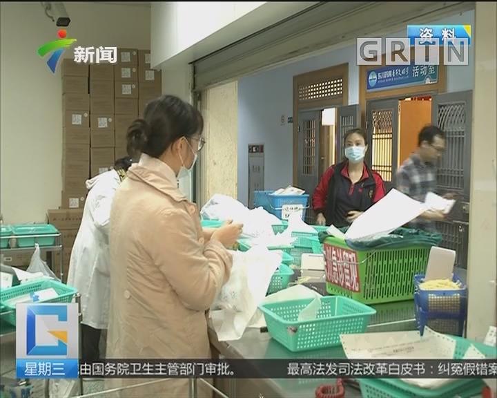 广州药品采购开启第三批药品谈判 或迎新一轮降价