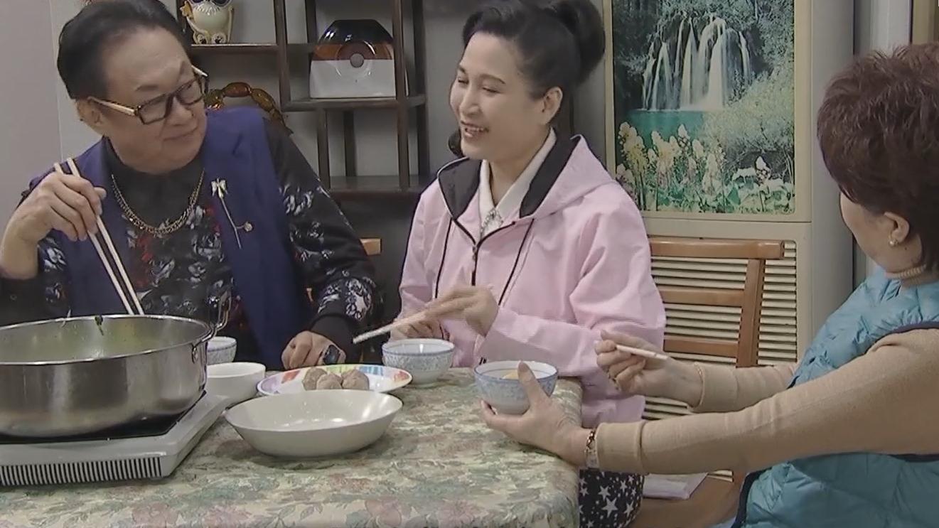 [HD][2019-04-14]外来媳妇本地郎:好仔不如好新抱(上)