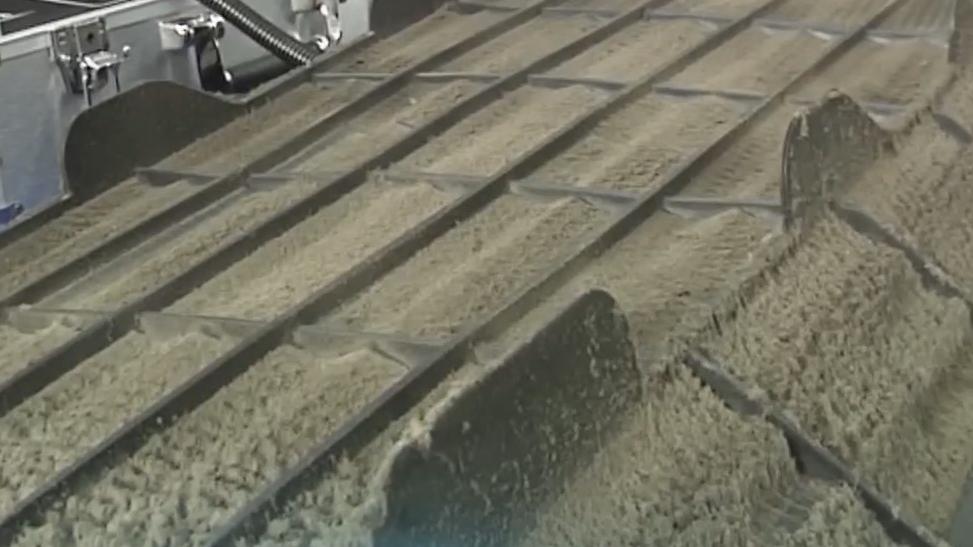 空調內細菌灰塵多 定期清潔很重要