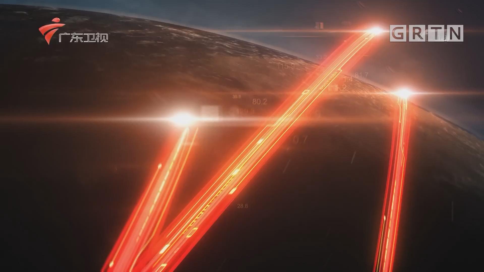 [HD][2019-05-13]广东新闻联播:顺德:打赢村级工业园改造攻坚战 为高质量发展腾空间
