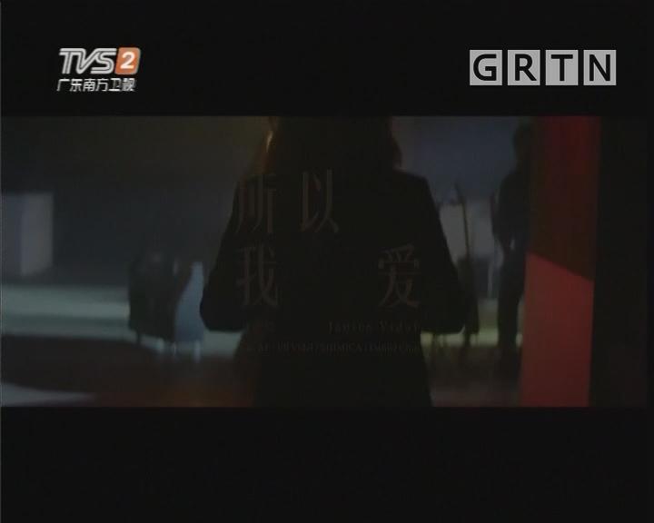 [2019-05-25]FUN尚荟