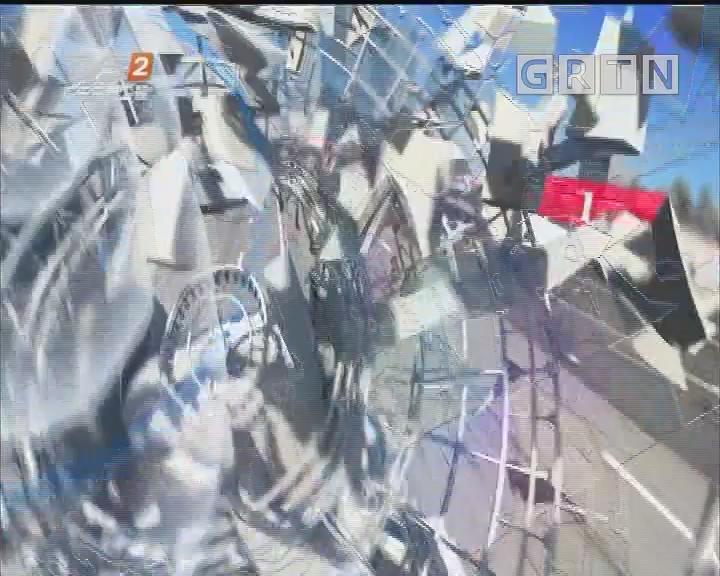 """[2019-06-17]今日最新闻:广州:海珠桥拟变""""步行桥""""你怎么看?"""