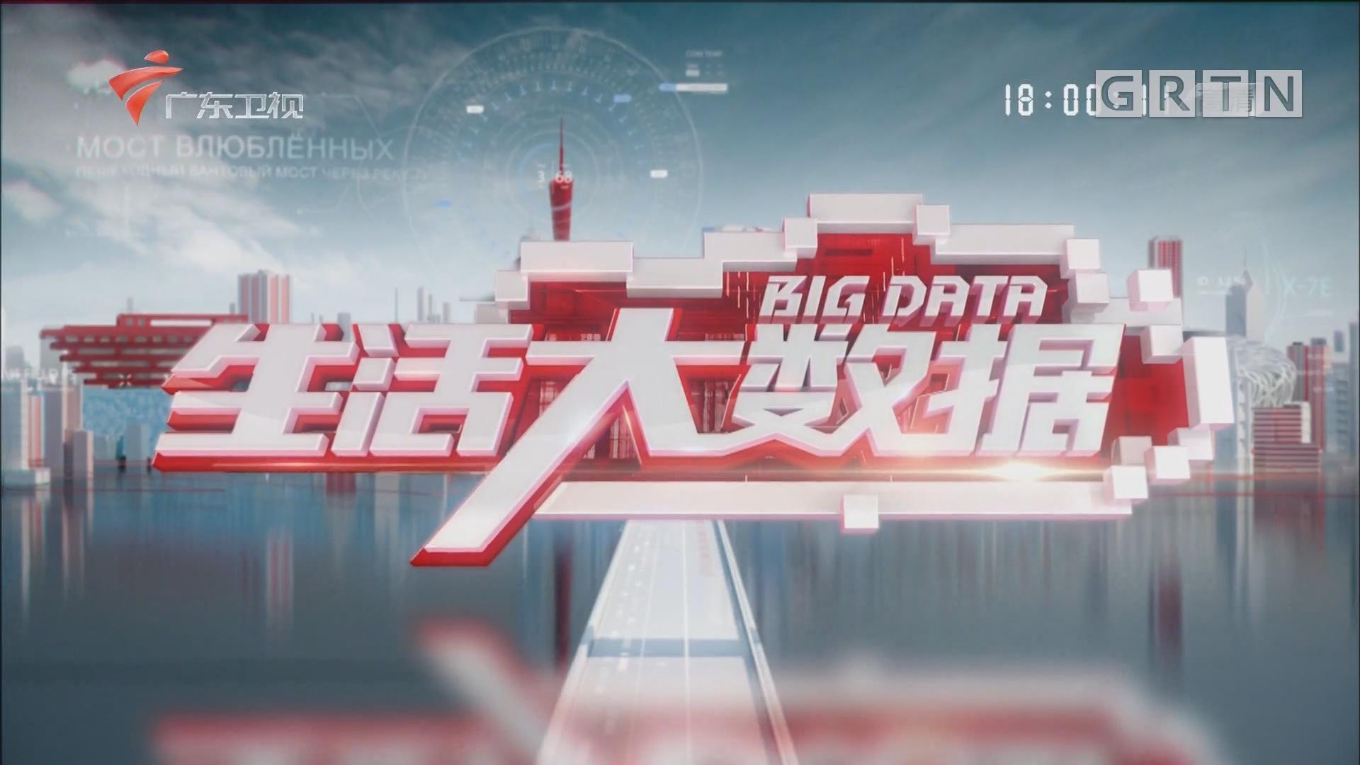 [HD][2019-06-08]生活大数据:粽子虽好 切忌贪吃