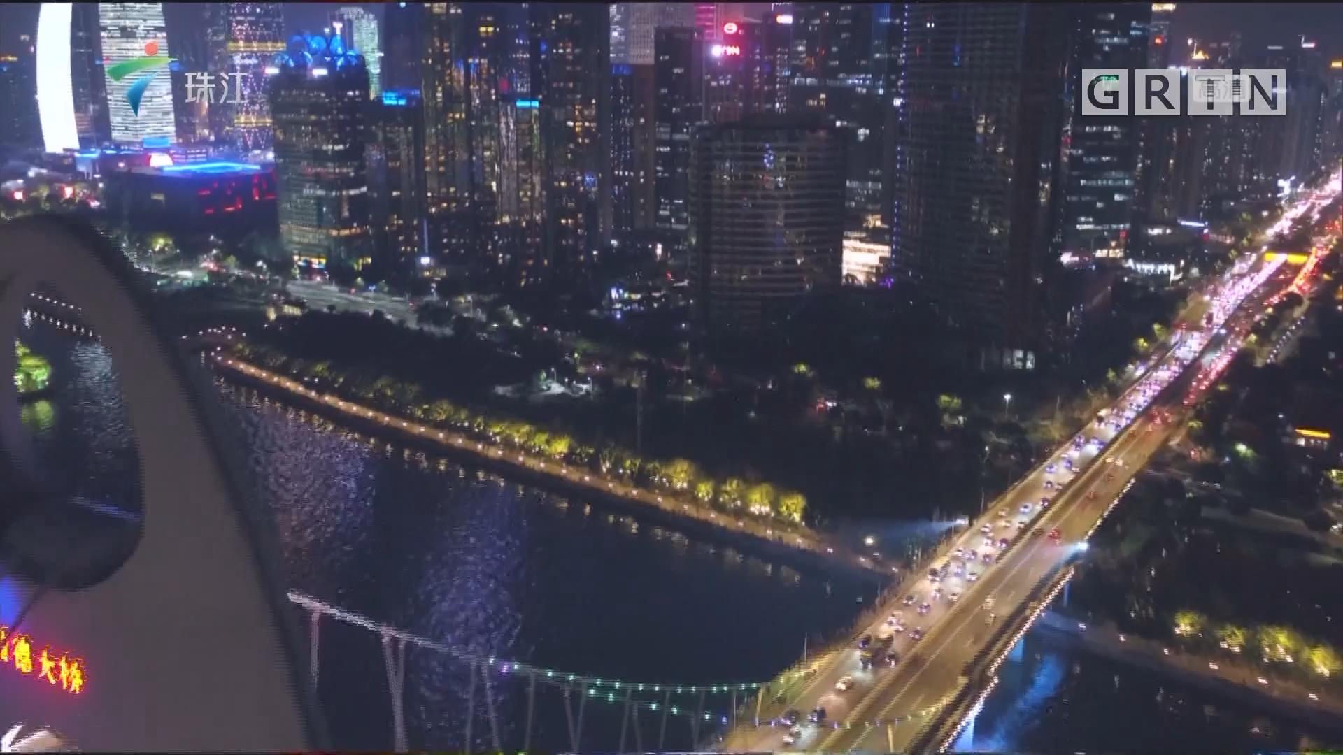 [HD][2019-07-20]外来媳妇本地郎:反逼婚协议书(上)