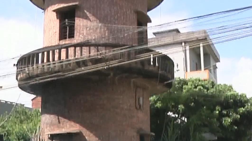 惠州:村民用水菌落超标80倍 自来水为何迟迟不通?