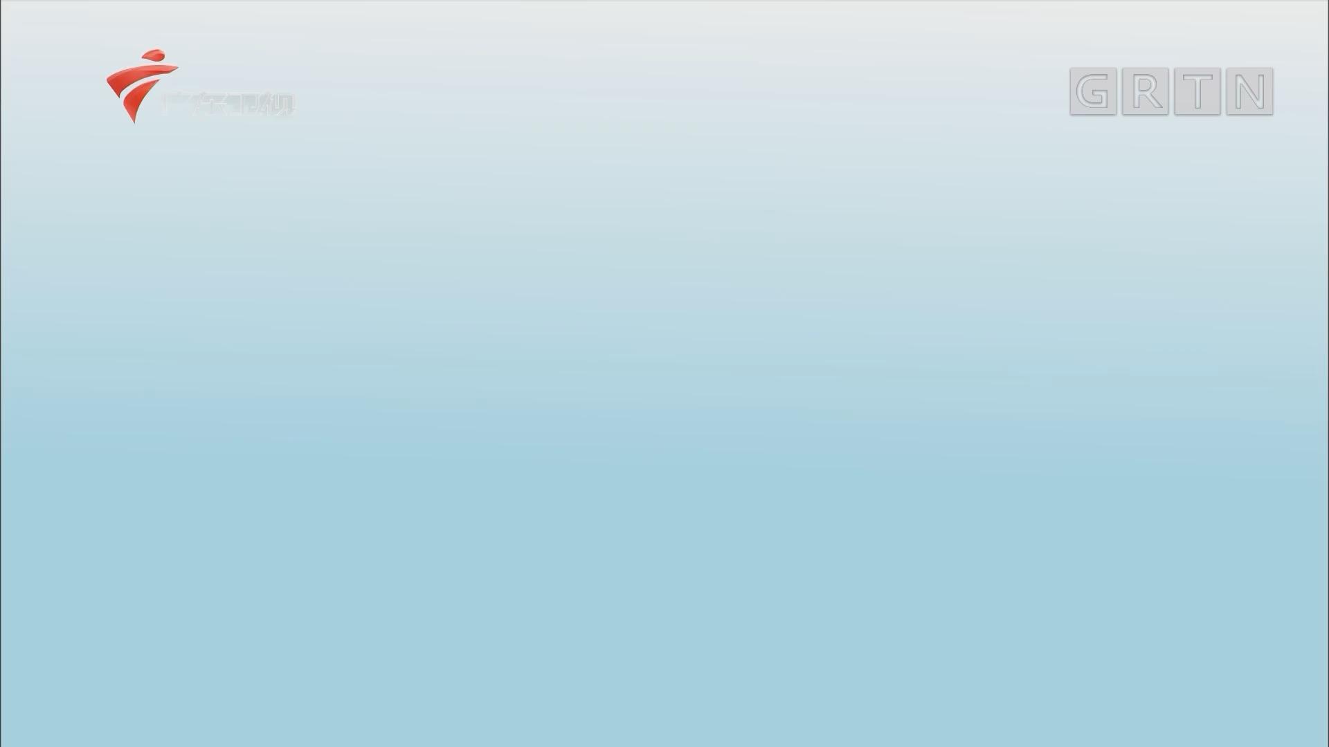 [HD][2019-07-22]财经郎眼:激辩百度·笛一声