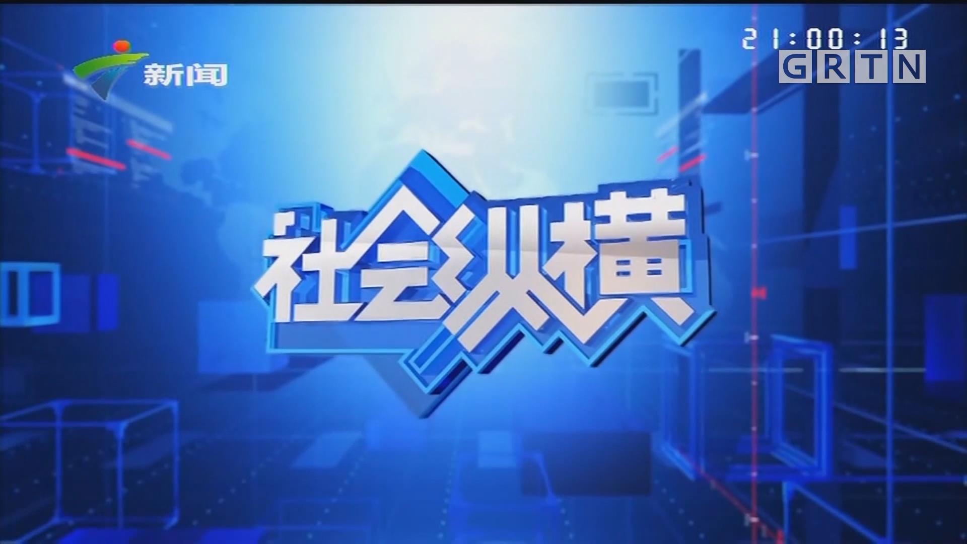 [HD][2019-07-09]社會縱橫:陽江陽西 差額油補究竟卡在哪?