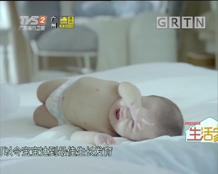 健康小贴士:合格的母婴室应该具备一些什么物品