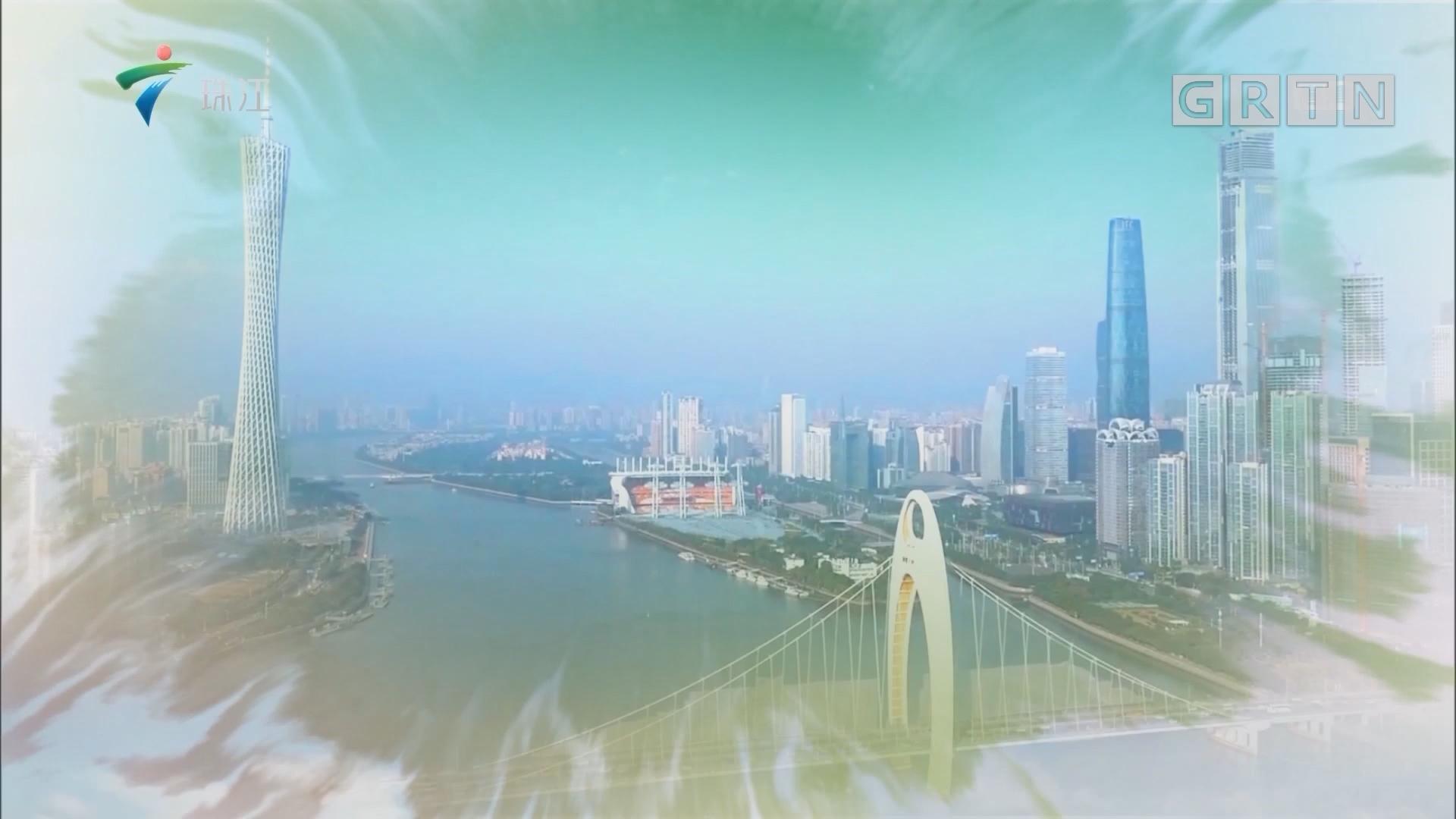 """[HD][2019-08-17]广东视窗:湛江:以""""双子星""""医院引领 打造区域医疗高地"""