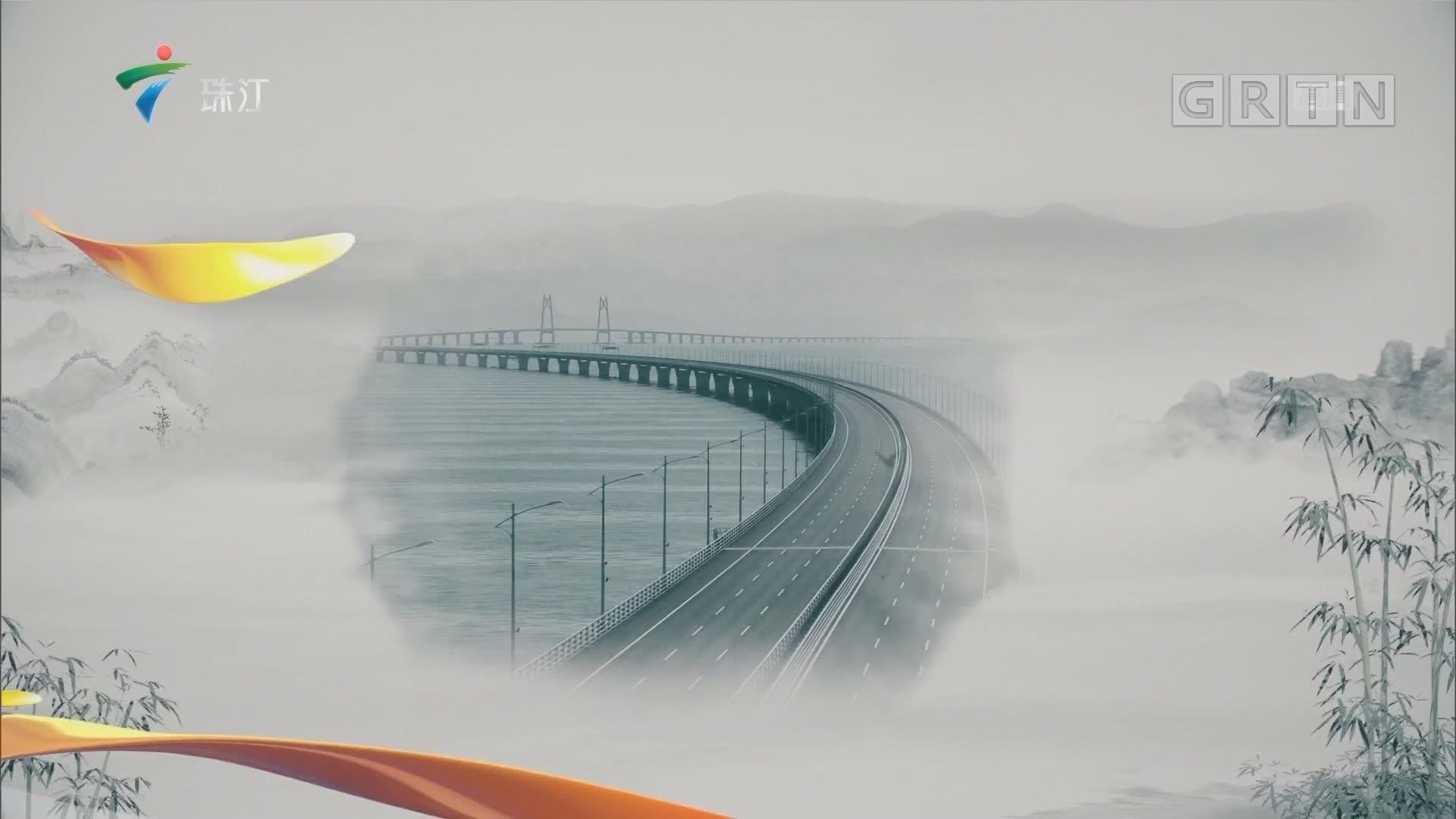 [HD][2019-08-11]广东视窗:江门新会:柑果飘香 电力护航